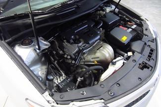 2014 Toyota Camry SE Doral (Miami Area), Florida 36