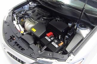2014 Toyota Camry SE Doral (Miami Area), Florida 11