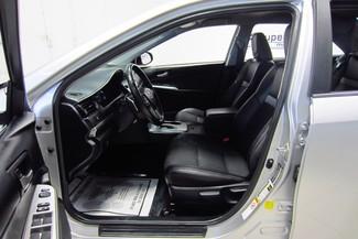 2014 Toyota Camry SE Doral (Miami Area), Florida 43
