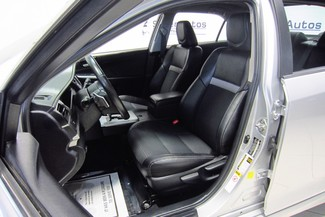 2014 Toyota Camry SE Doral (Miami Area), Florida 15