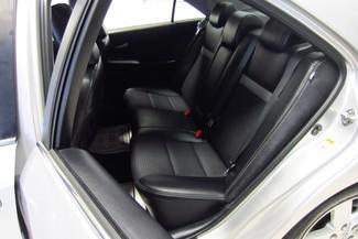 2014 Toyota Camry SE Doral (Miami Area), Florida 16