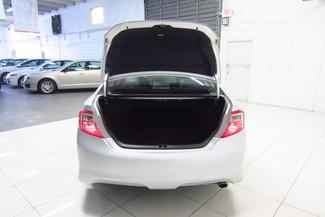 2014 Toyota Camry SE Doral (Miami Area), Florida 39