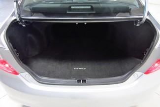 2014 Toyota Camry SE Doral (Miami Area), Florida 40