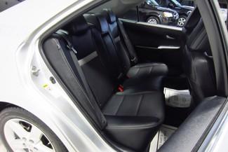 2014 Toyota Camry SE Doral (Miami Area), Florida 18