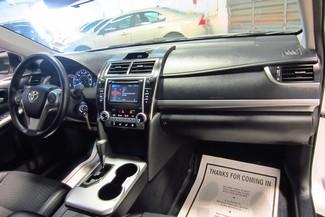 2014 Toyota Camry SE Doral (Miami Area), Florida 20