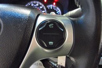 2014 Toyota Camry SE Doral (Miami Area), Florida 45