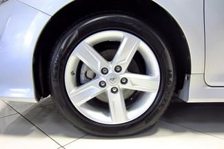 2014 Toyota Camry SE Doral (Miami Area), Florida 9