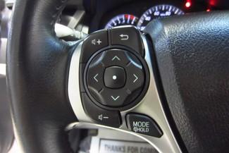2014 Toyota Camry SE Doral (Miami Area), Florida 46