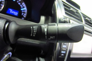 2014 Toyota Camry SE Doral (Miami Area), Florida 49