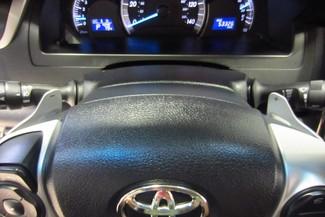 2014 Toyota Camry SE Doral (Miami Area), Florida 50