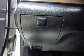 2014 Toyota Camry SE Doral (Miami Area), Florida 52