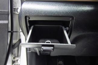 2014 Toyota Camry SE Doral (Miami Area), Florida 53