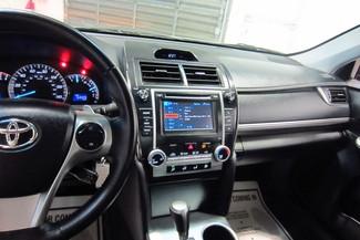 2014 Toyota Camry SE Doral (Miami Area), Florida 23