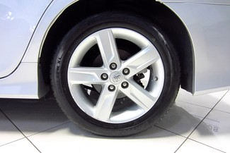 2014 Toyota Camry SE Doral (Miami Area), Florida 67