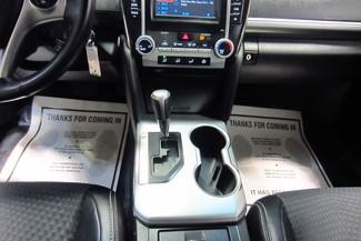2014 Toyota Camry SE Doral (Miami Area), Florida 24