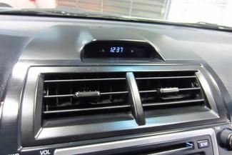 2014 Toyota Camry SE Doral (Miami Area), Florida 54