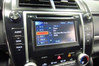 2014 Toyota Camry SE Doral (Miami Area), Florida 27