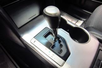 2014 Toyota Camry SE Doral (Miami Area), Florida 25