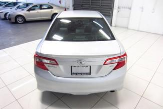 2014 Toyota Camry SE Doral (Miami Area), Florida 5