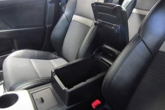 2014 Toyota Camry SE Doral (Miami Area), Florida 61