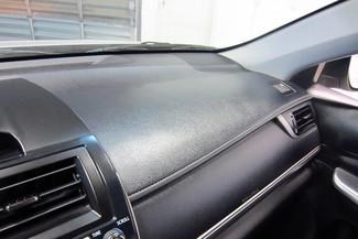 2014 Toyota Camry SE Doral (Miami Area), Florida 63