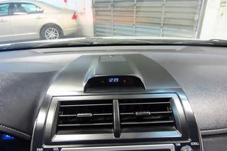 2014 Toyota Camry SE Doral (Miami Area), Florida 64