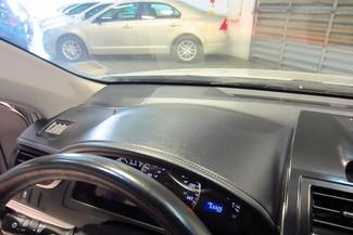 2014 Toyota Camry SE Doral (Miami Area), Florida 65