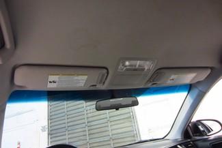 2014 Toyota Camry SE Doral (Miami Area), Florida 66
