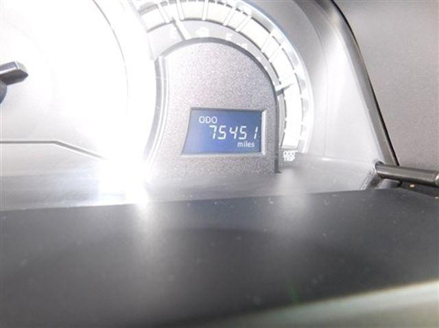 2014 Toyota Camry SE Sport Ephrata, PA 12