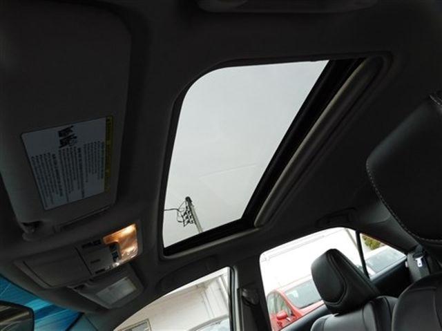 2014 Toyota Camry SE Sport Ephrata, PA 15