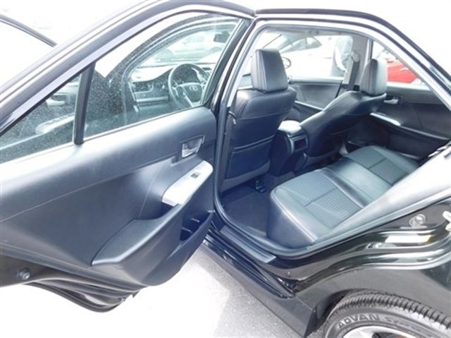 2014 Toyota Camry SE Sport Ephrata, PA 16