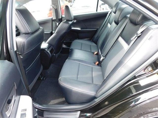 2014 Toyota Camry SE Sport Ephrata, PA 17