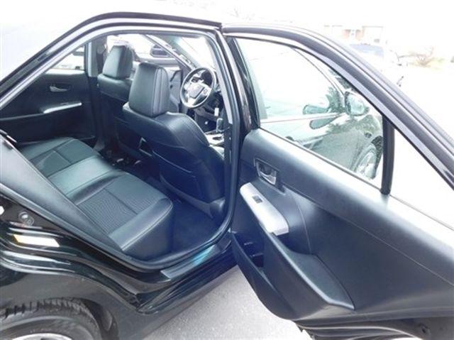 2014 Toyota Camry SE Sport Ephrata, PA 19