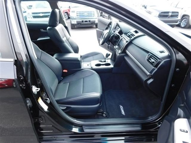 2014 Toyota Camry SE Sport Ephrata, PA 22