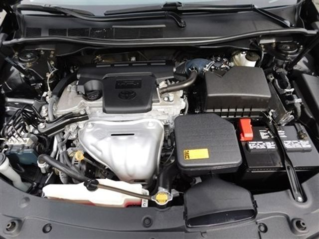 2014 Toyota Camry SE Sport Ephrata, PA 23