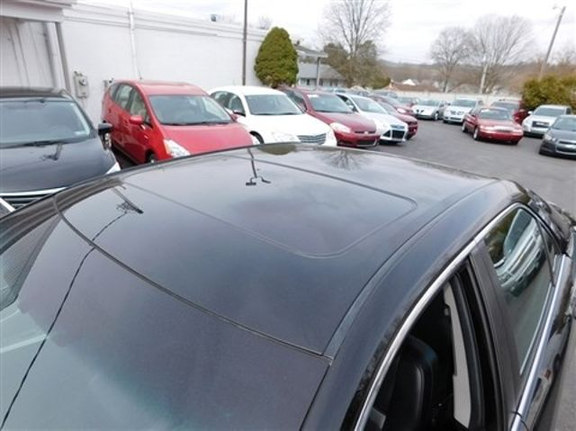 2014 Toyota Camry SE Sport Ephrata, PA 8
