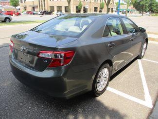 2014 Toyota Camry LE Farmington, Minnesota 1