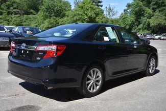 2014 Toyota Camry Hybrid XLE Naugatuck, Connecticut 4