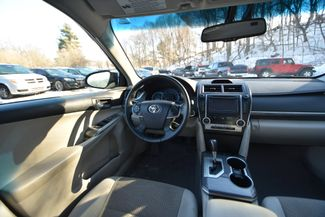 2014 Toyota Camry Hybrid XLE Naugatuck, Connecticut 11