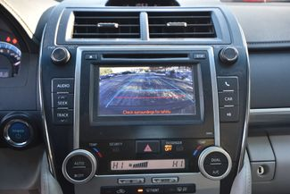 2014 Toyota Camry Hybrid XLE Naugatuck, Connecticut 15