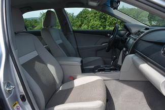 2014 Toyota Camry Hybrid XLE Naugatuck, Connecticut 10