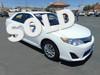 2014 Toyota Camry LE Kingman, Arizona