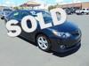 2014 Toyota Camry SE Kingman, Arizona