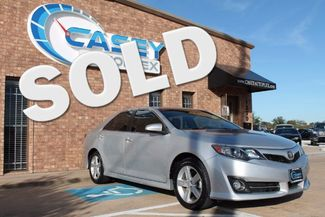2014 Toyota Camry SE | League City, TX | Casey Autoplex in League City TX