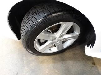 2014 Toyota Camry SE Little Rock, Arkansas 16