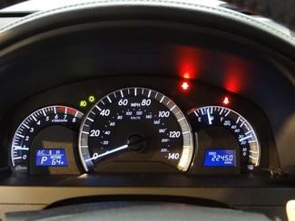 2014 Toyota Camry SE Little Rock, Arkansas 14