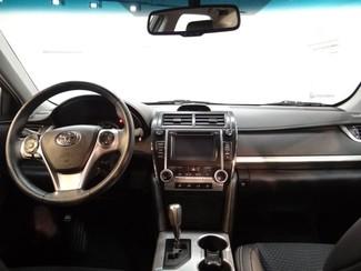 2014 Toyota Camry SE Little Rock, Arkansas 9