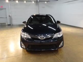2014 Toyota Camry XLE Little Rock, Arkansas 1