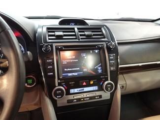 2014 Toyota Camry XLE Little Rock, Arkansas 15