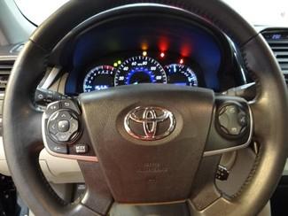 2014 Toyota Camry XLE Little Rock, Arkansas 20